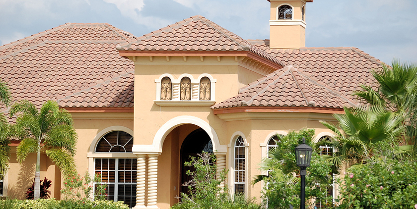 Cool image about Wesley Chapel Properties For Sale - it is cool