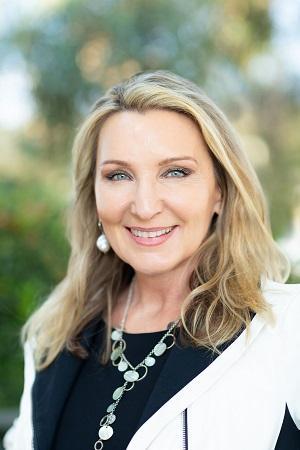 Ann Albanese-Freeman